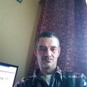 un bărbat din Timișoara care cauta femei căsătorite din București