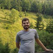 caut o doamna singura in voluntari un bărbat din Oradea care cauta femei singure din Sighișoara