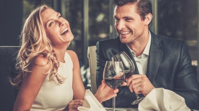 caut femei divortate camenca femei care cauta barbati din reghin