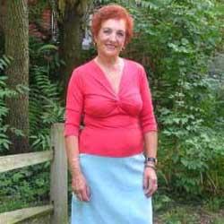 barbati din Sibiu cauta femei din Craiova sa facem cunostinta proiect didactic