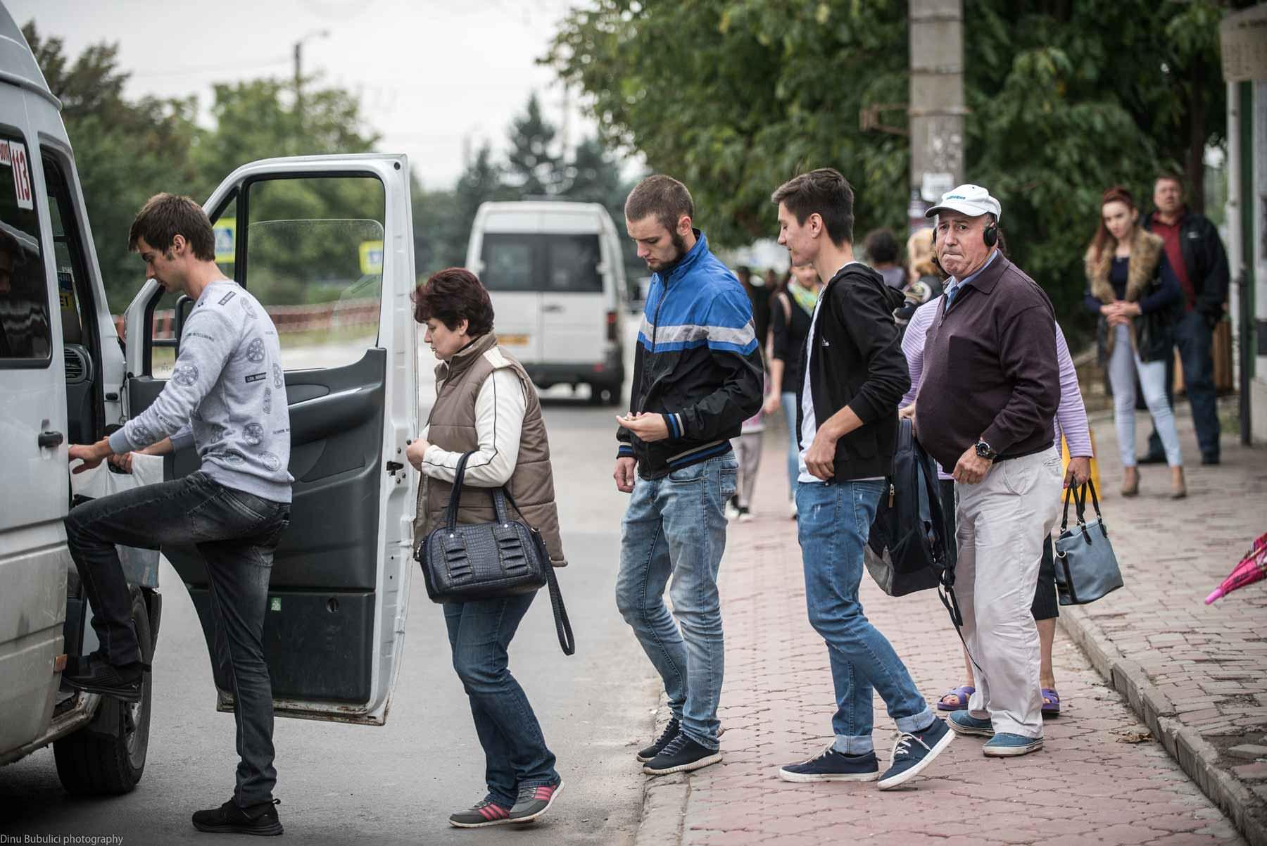 Femeie Singura Caut Barbat Despotovac, Caut femeie din grigoriopol