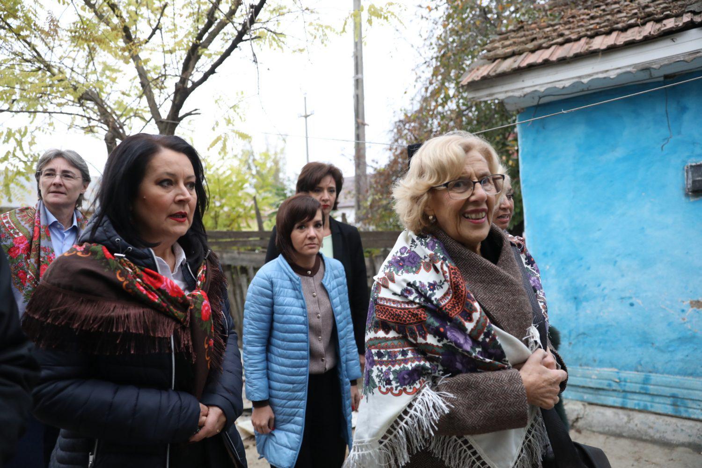 un bărbat din Oradea care cauta Femei divorțată din Constanța femei din moldova care vor sa se marite