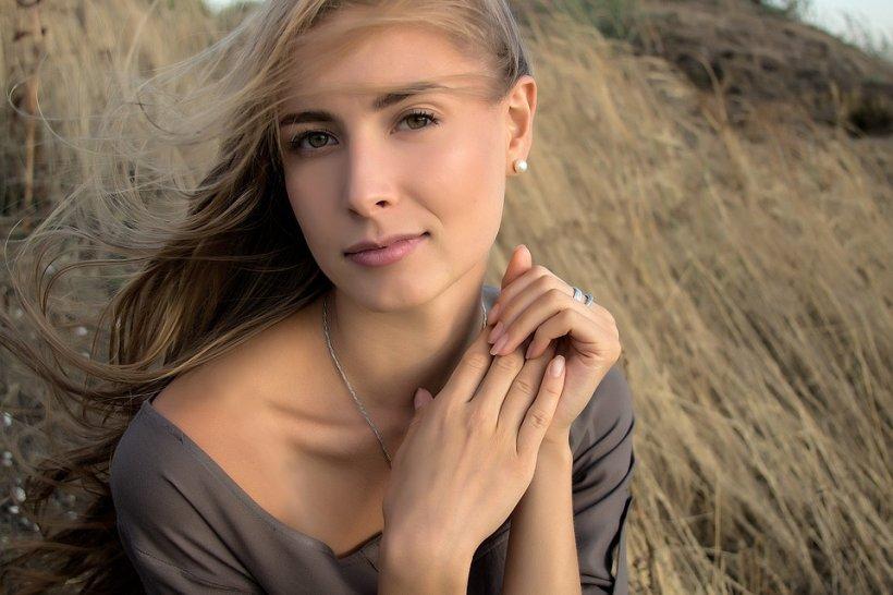 Femei Care Cauta Barbati Din Sremska Mitrovica
