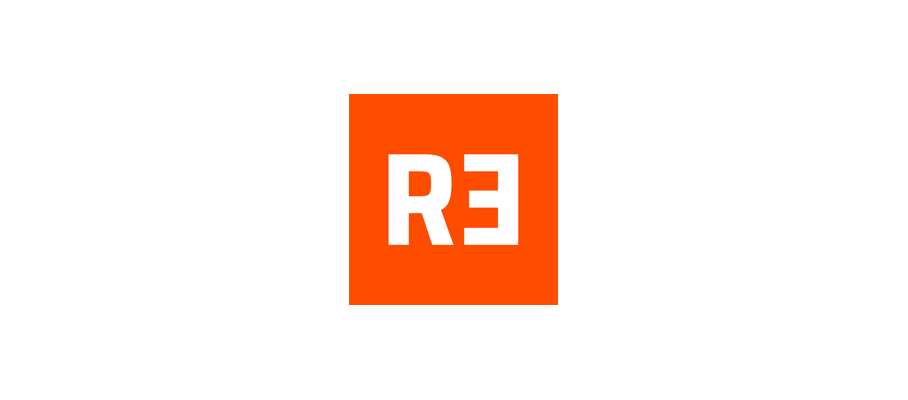revistadenunta.ro - Only the Best Free Live Cams