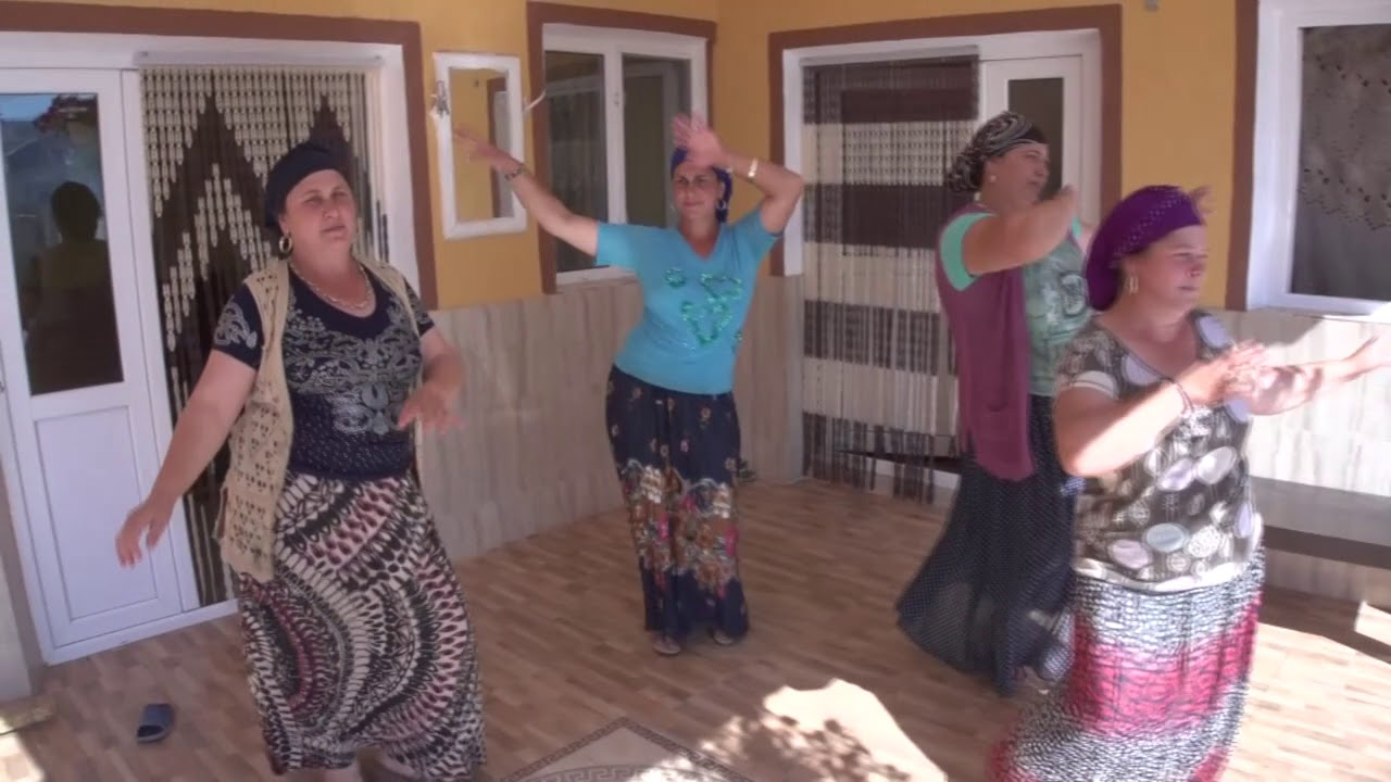 Femei divortate timisoara - Id fete alba iulia online