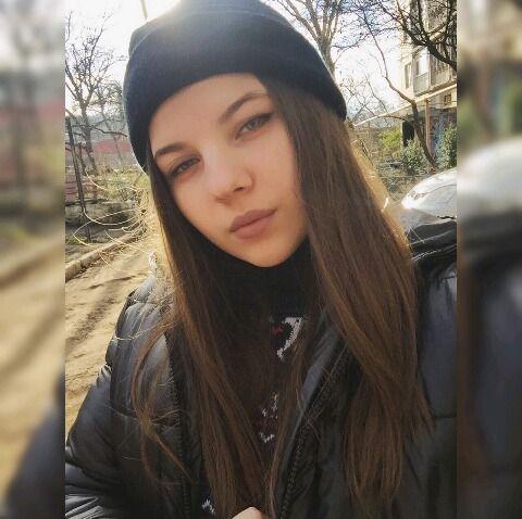 caut o doamna singura in călărași fete singure din Slatina care cauta barbati din Sibiu