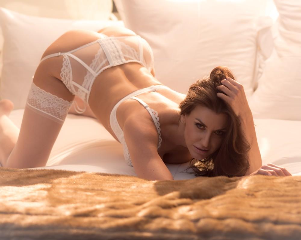 fete sexy din Oradea care cauta barbati din Oradea caut femeie din mărculești