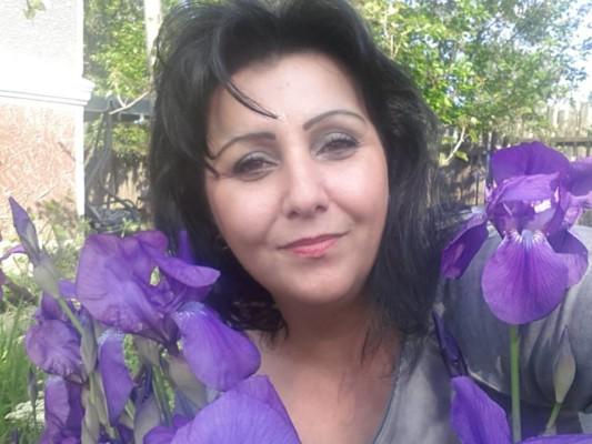 fete singure care cauta o relatie din cislau fete sexy din Craiova care cauta barbati din București