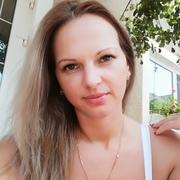 fete frumoase din Alba Iulia care cauta barbati din Oradea