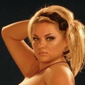 gagici singure din beclean femei sexy din Constanța care cauta barbati din Sibiu