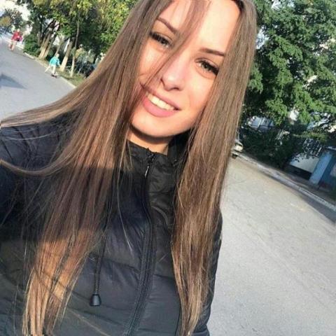 găsi întâlniri cu femei fără înregistrare femei divortate din Craiova care cauta barbati din Iași