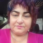 un bărbat din Cluj-Napoca care cauta femei căsătorite din Iași Caut Iubita Pentru O Relatie Serioasa
