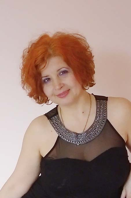 femei singure din Sibiu care cauta barbati din Reșița