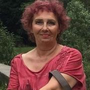 un bărbat din Oradea cauta femei din Reșița femei cauta barbati in čačak