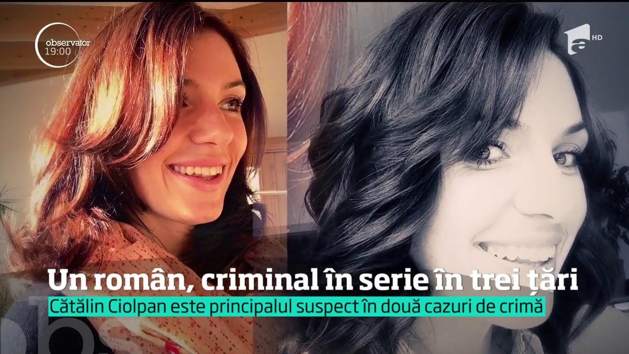 un bărbat din Sibiu cauta femei din Reșița barbati din Constanța cauta femei din Oradea