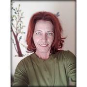 Femei din Moreni, Dâmbovița - Dating online, Matrimoniale | revistadenunta.ro