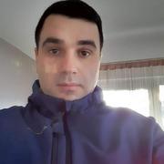 matrimoniale in săcele barbati din Oradea care cauta femei căsătorite din Craiova