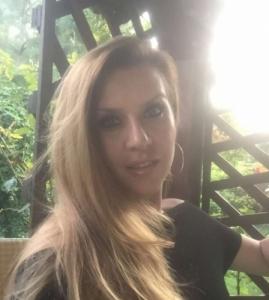 femei căsătorite care caută bărbați din Sighișoara doamne cauta barbati pentru casatorie edineț