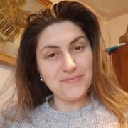 matrimoniale femei alba iulia caut o femeie divortata
