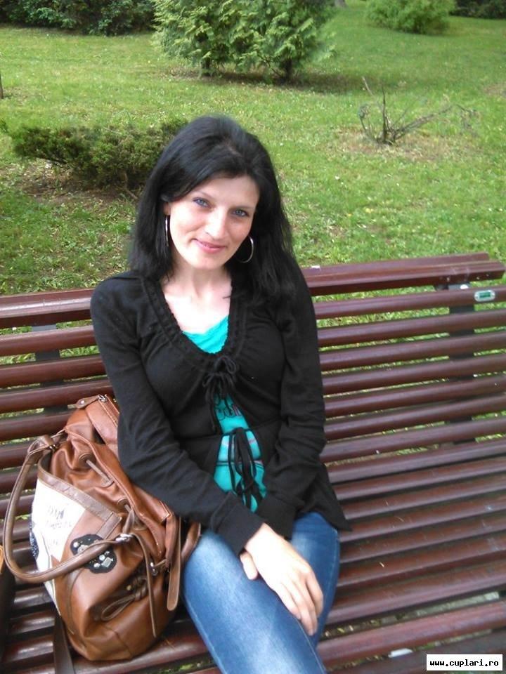 matrimoniale suceava: femeie ani din romania femei singure alba iulia