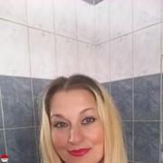 fete divortate din București care cauta barbati din Reșița