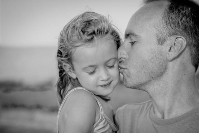 în căutarea unui bărbat pentru un copil
