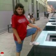 întâlnește femei compatibile din sighetu marmatiei fete singure din Iași care cauta barbati din Alba Iulia