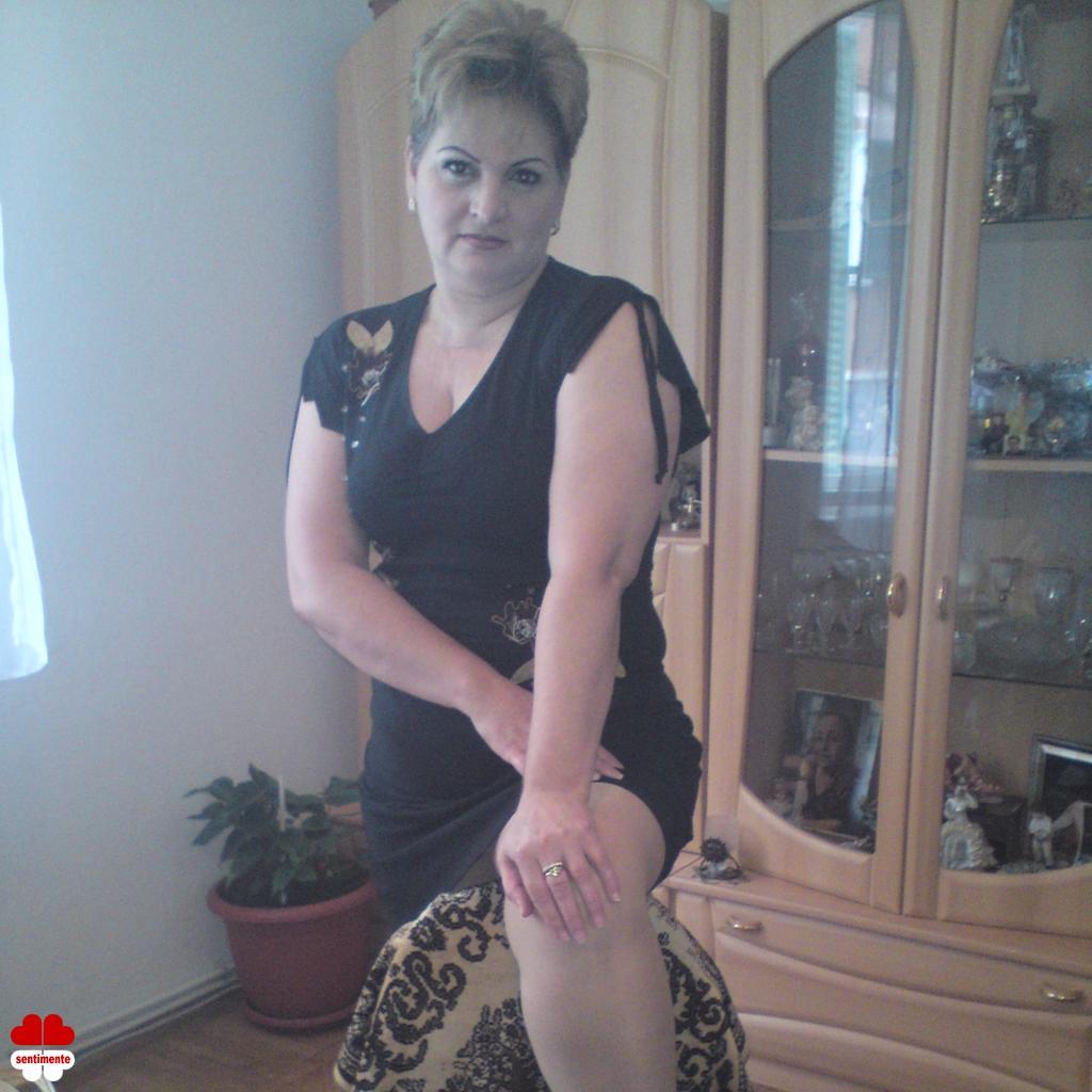 woman from serbia fete care cauta barbat din sovata