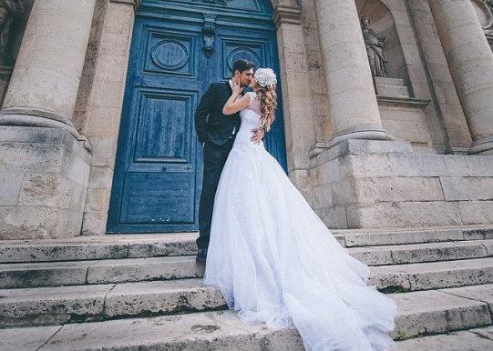 un bărbat din Drobeta Turnu Severin care cauta femei frumoase din Oradea matrimoniale casatorii ploiesti