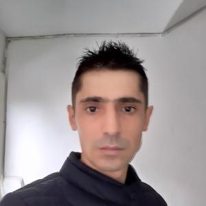 găsește un tip online barbati din Cluj-Napoca care cauta femei singure din București
