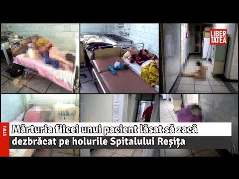 matrimoniale in orșova