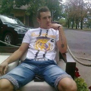 un bărbat din Reșița cauta femei din Oradea caut femei divortate toplița