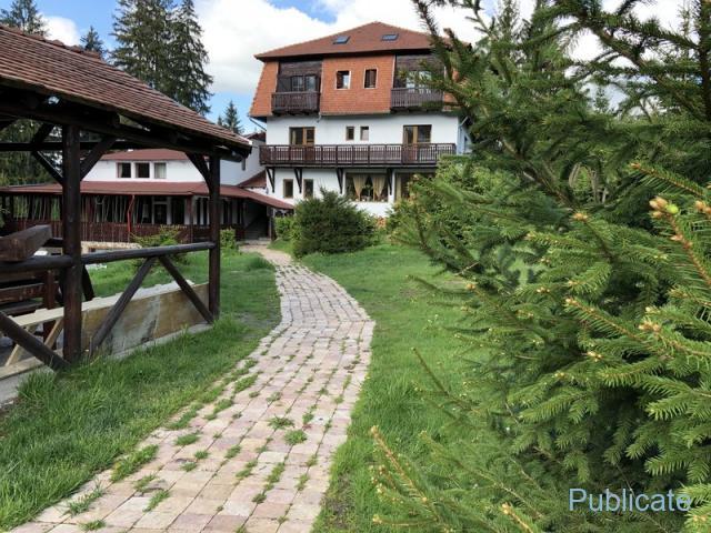 un bărbat din Sighișoara care cauta Femei divorțată din Timișoara