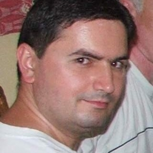 un bărbat din Sighișoara care cauta femei frumoase din Timișoara