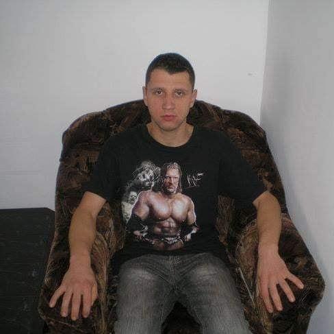 un bărbat din Sighișoara care cauta femei singure din Sighișoara