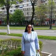 femei singure din București care cauta barbati din Reșița fete divortate din Reșița care cauta barbati din Drobeta Turnu Severin