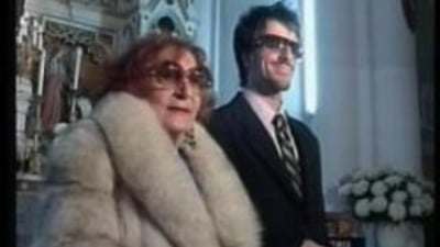 femei in varsta care cauta barbati tineri fete divortate din Timișoara care cauta barbati din Timișoara