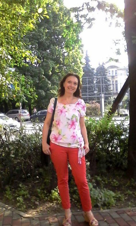 femei căsătorite din Slatina care cauta barbati din Cluj-Napoca