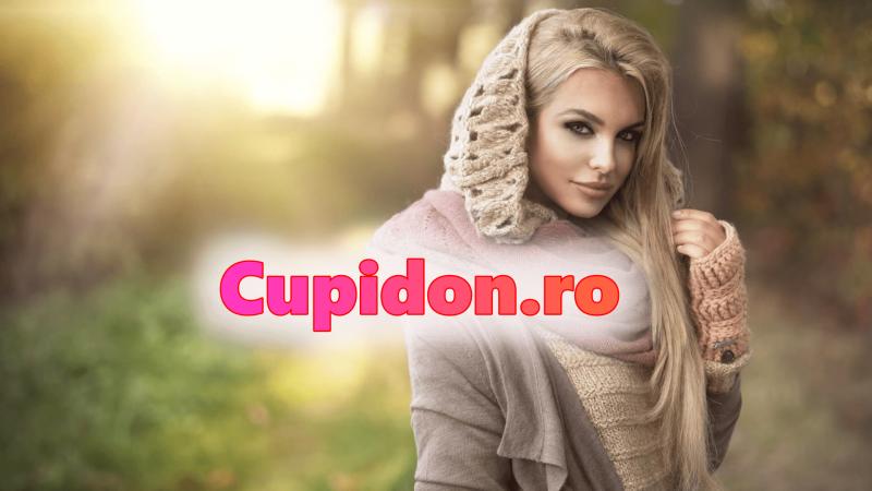 cupidon cupidon matrimoniale intalneste femei din beiuș