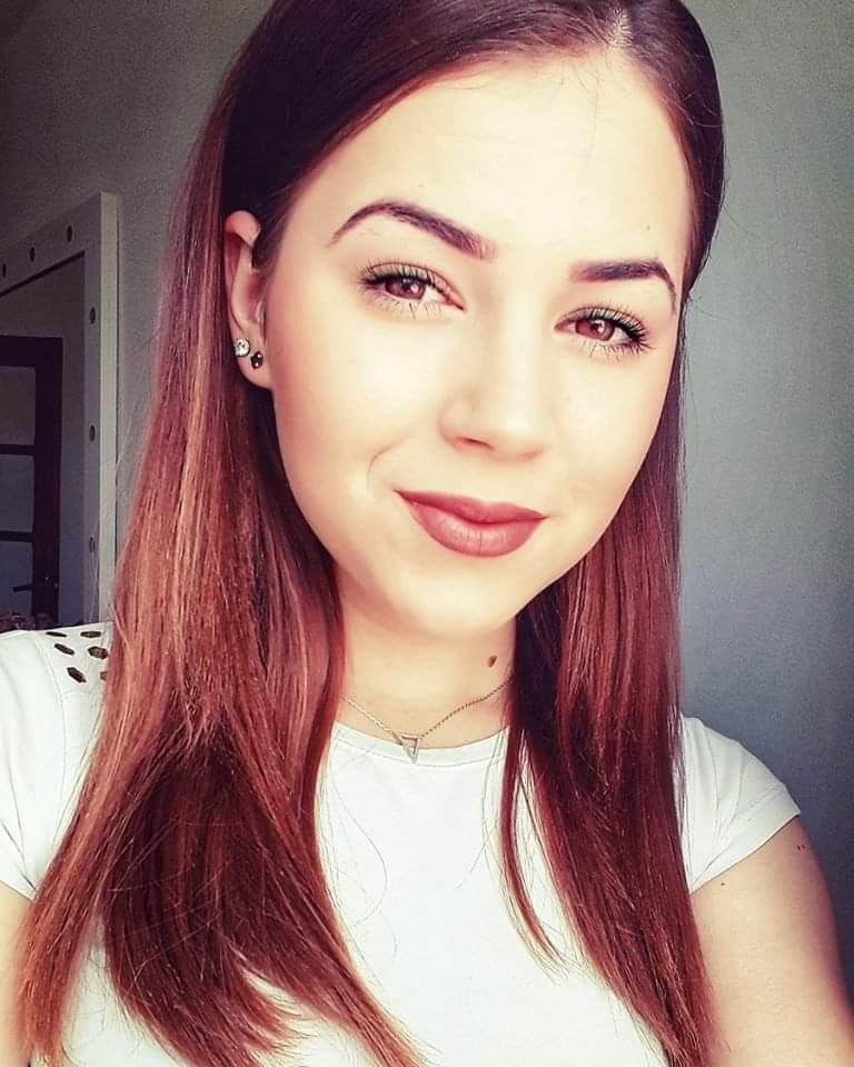 un bărbat din Slatina cauta femei din Drobeta Turnu Severin valoarea familiei