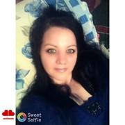 matrimoniale femei bela crkva Voi întâlni o femeie pentru a întemeia o familie