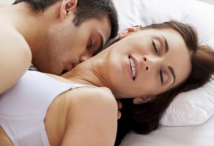 Femei cauta barbati sântana. Matrimoniale radauti - Femei mature santana arad porno