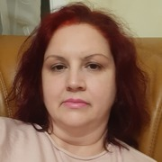 Matrimoniale femei din Nisporeni Moldova