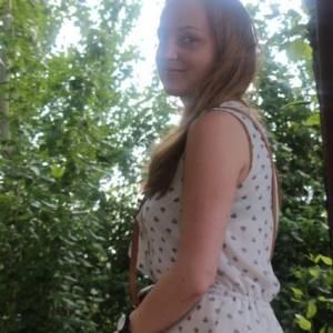 fete care cauta barbat din belgrade)