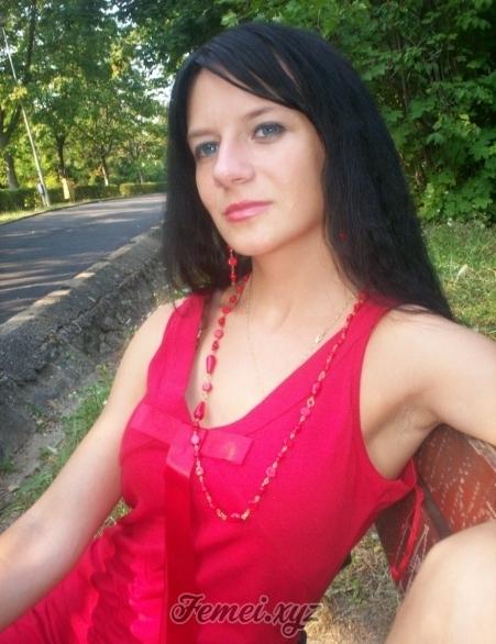 Lista Membrilor Femeie 41 - 45 ani Vrancea Romania
