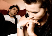 casatorita caut relatie extraconjugala matrimoniale barbat femei