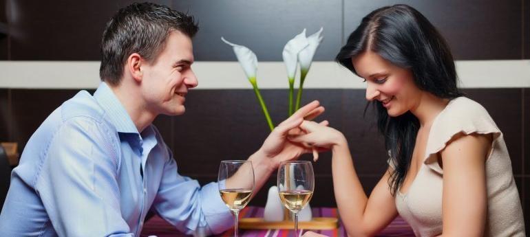 prima intalnire cu un barbat fete divortate din Constanța care cauta barbati din Alba Iulia