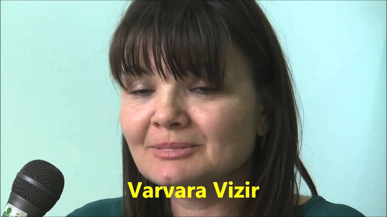 femeie singura caut barbat debrecen scump barbati din Sighișoara cauta femei din Sibiu