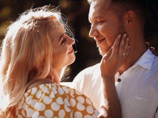 Matrimoniale Femei Hîncești dating osečina