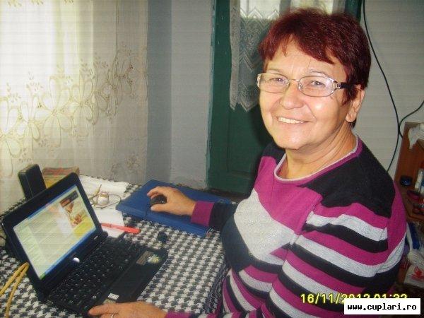 femei sexy din Constanța care cauta barbati din Slatina procedura de divort cu copil minor